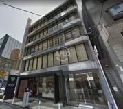 御堂筋三都ビルの画像