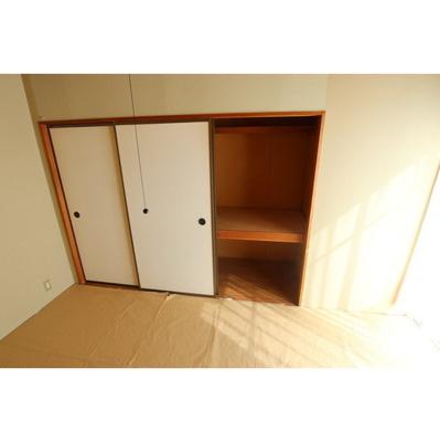 【浴室】プレジール高山