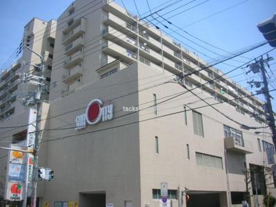 【外観】サンシティー池田