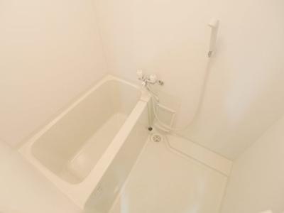 【浴室】フロール神原