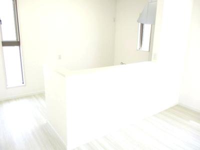 【キッチン】神戸市西区森友5丁目中古戸建