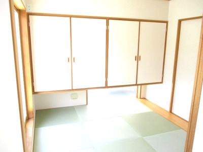 【和室】神戸市西区森友5丁目中古戸建