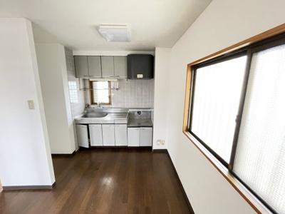 【その他共用部分】アルタイル21