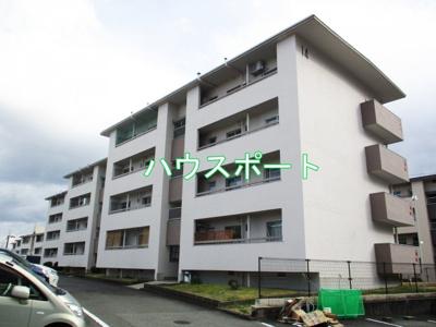 阪急『西山天王山』駅徒歩17分