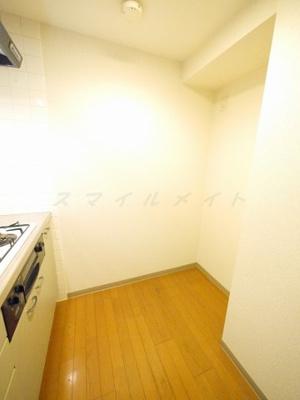 【キッチン】AMAX YOKOHAMA