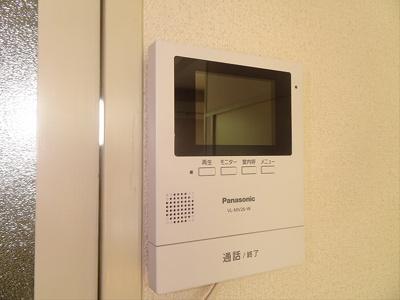 【トイレ】コーポスリーM