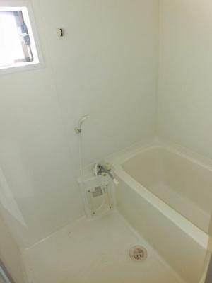【浴室】レイワハウス
