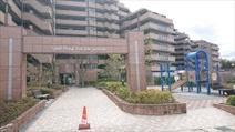 グランプレステージ西神戸ガーデンヒルズの画像