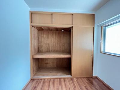 【セキュリティ】メゾンヴェール中尾Ⅱ