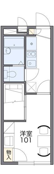 オープンハウス21