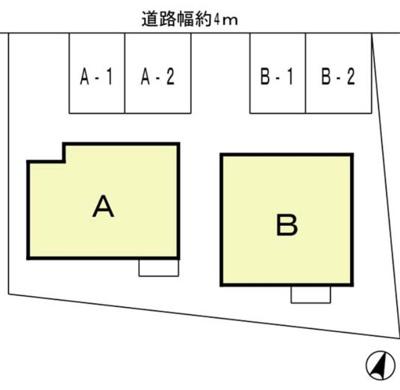 ☆神戸市須磨区 離宮前町2丁目戸建☆
