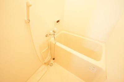 【浴室】ラポール