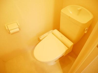 【トイレ】カーメル共栄