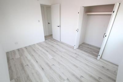 3階 洋室(6.0帖)