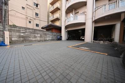 【駐車場】オリエンタル江南町