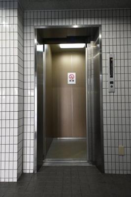 【その他】ビブレ篠崎
