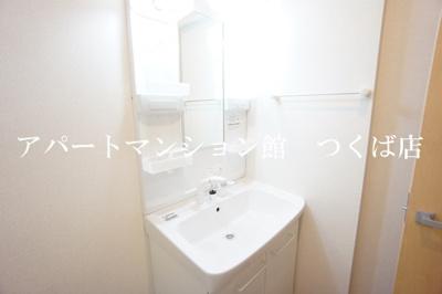 【独立洗面台】ベル・コリーヌ
