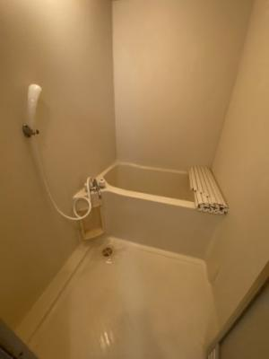 【浴室】エクセレントBELL