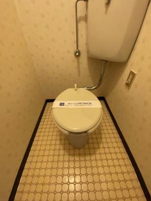 【トイレ】エクセレントBELL