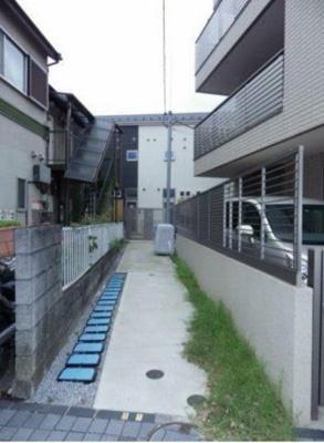 【その他】サークルハウス京成小岩