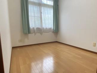 【洋室】大村市富の原1丁目 平屋建て 中古戸建住宅