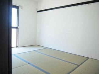 【内装】ボナール富堂