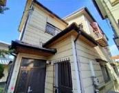 和泉市伏屋町 中古戸建の画像