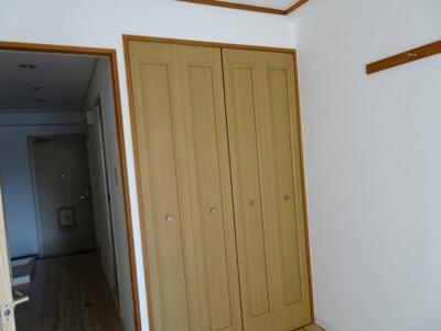 【浴室】センチュリー曙Ⅰ