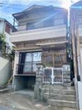 神戸市須磨区妙法寺 中古戸建 仲介手数料割引!の画像