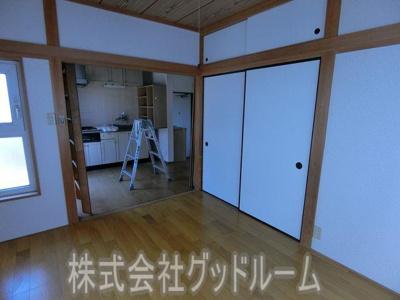 カサ・デ・ソルの写真 お部屋探しはグッドルームへ