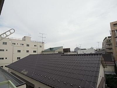 【展望】シュガーシティ