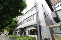 クスノキ壱番館ビルの画像