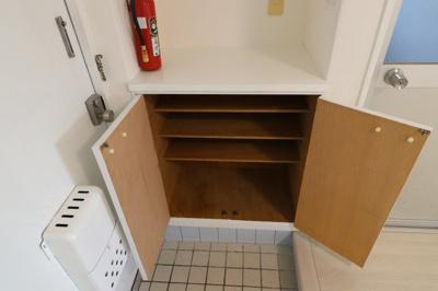※別室参考写真 リフォーム後は、キッチンも替わります♪