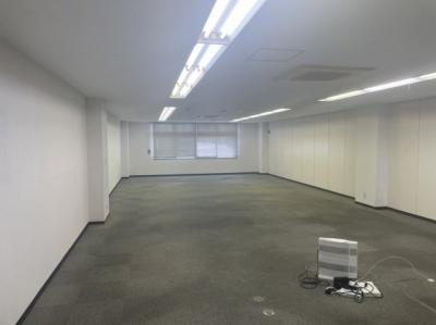 琉球新報開発ビル★那覇市港町エリア