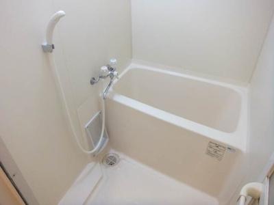 【浴室】アップルリング・