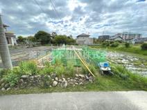 56833 羽島郡笠松町田代土地の画像