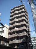 第3平安ビルの画像