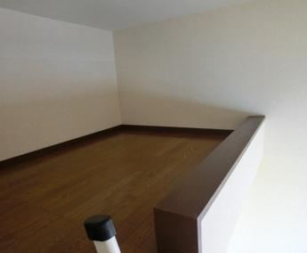 ※別室の参考写真です