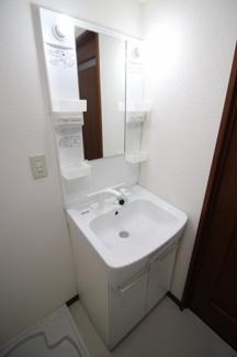 【トイレ】アーバン高尾