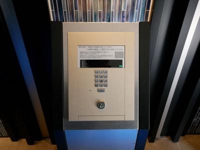 室内洗濯パンで洗濯機が綺麗なまま使えますね
