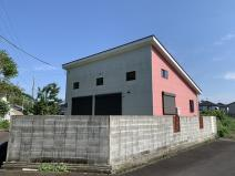 下小川M邸の画像