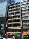 第3ソワレドビルの画像