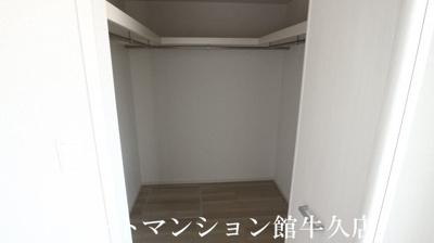 【駐車場】プラーンドルⅦ