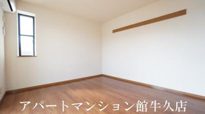 【洋室】コンフォル ターブル