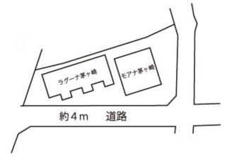 【その他】茅ヶ崎市ひばりが丘一棟アパート