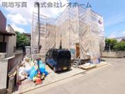 新築 高崎市倉賀野町TH6-1 の画像