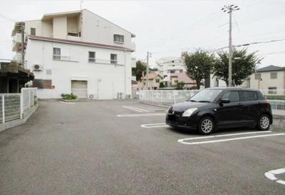 ☆神戸市垂水区 シュテール舞子☆
