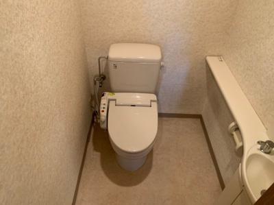 独立手洗い器あります
