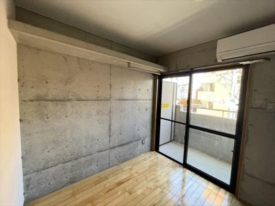 【浴室】shin apartment