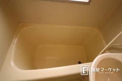 【浴室】エムワイビル